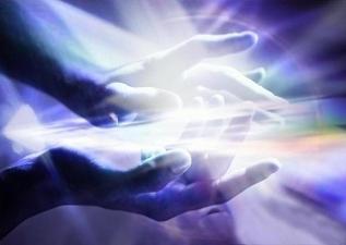 Spiritual-Energy-Healing